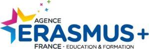 Agence Erasmus+
